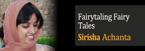 Fairytaling Fairy tales - Teaching Kids Through Fairy Tales - Good & BadFairytaling Fairy tales