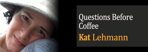 Questions Before Coffee - Questions Kids Ask - Children's Curiosity