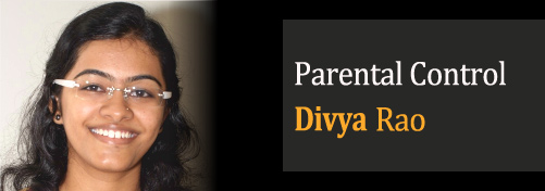Parental Control - Western Influence On Indian Youth - Indian Parenting