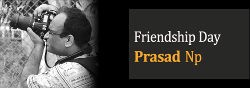 Friendship Day - Growing Craze For Friendship Day - Friendship Bands