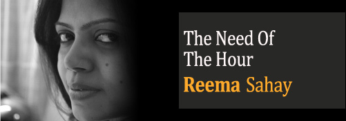 The Need of the Hour - Stigma Of Rape Victims - Molding Our Children