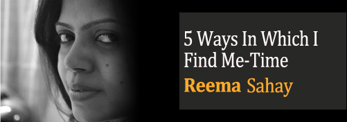 5-ways-in-which-i-find-me-time