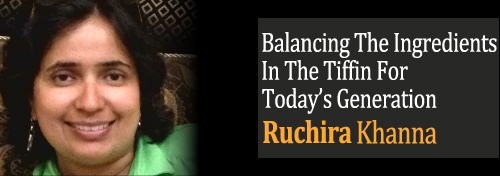 balancing-the-ingredients-in-the-tiffin-for-today's-generation