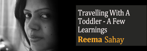 travelling-with-a-toddler-a-few-learnings