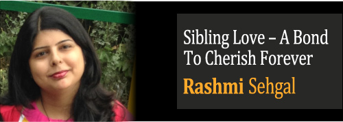 Sibling Love – A Bond To Cherish Forever - Tips To Avoid Sibling Rivalry