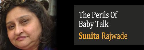 the-perils-of-baby-talk