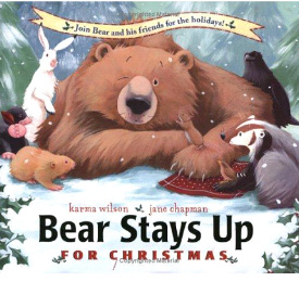 bear-stay-up