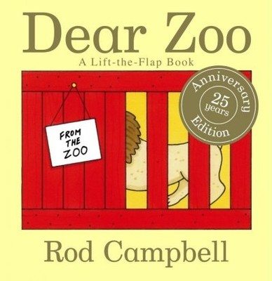 dear-zoo-a-lift-the-flap-book-400x400-imadrqy3nb54jzfm
