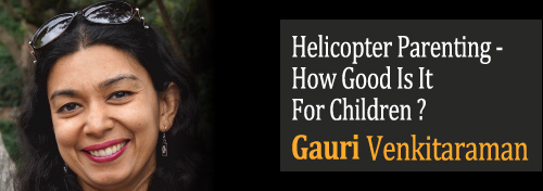 helicopter-parenting-how-good-is-it-for-children