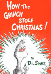 how-to-grunch-stole-christmas