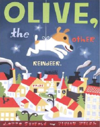 olive-the-other