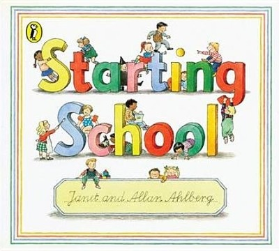 starting-school-400x400-imadgvazmhngvpam
