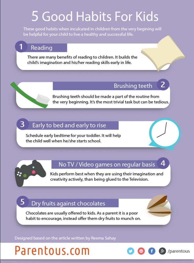 5 habits-info