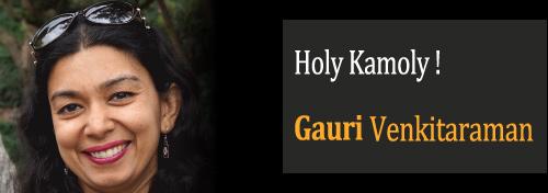 understanding teenage slang holy kamoly gauri venkitaraman