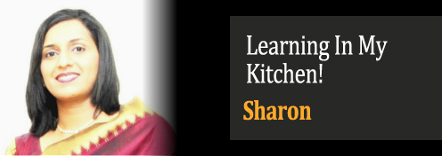 learning-in-my-kitchen