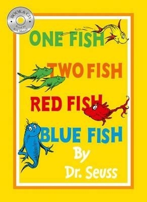 one-fish-two-fish-red-fish-blue-fish-