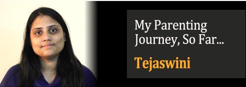 My Parenting Life, So Far.. Parenting Journey: Dilemmas & Delights