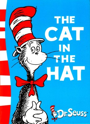 the-cat-in-the-hat-