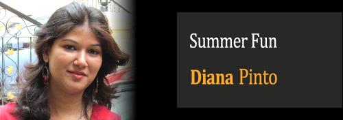 Summer Holidays For Kids - Summer Fun For Kids