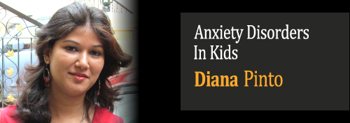 anxiety-disorders-in-kids