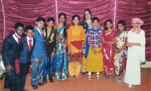shail-raghuvanshi-children-joys