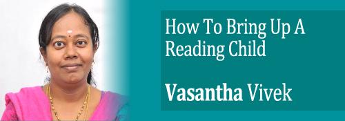 making children read