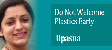 effects of plastic