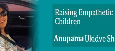 empathetic children