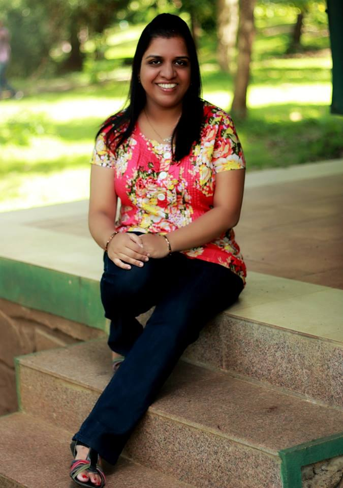 artsycraftsymom interview shruti bhat