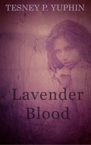 lavender blood ebook tes yuphin